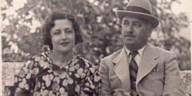 Anastasija Gregović Lale Zuber
