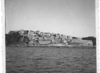 Ulcinj 1935