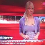 Pink InfoMonte TV