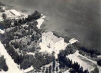 Hotel Slavija - Kotor
