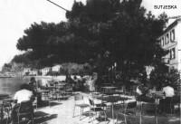 kuća Sutjeska