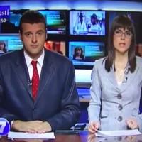 Vijesti TV 29-06-2011