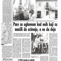 Vijesti 04-03-2012