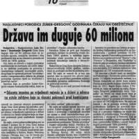 Vijesti (Podgorica) 29-06-2011
