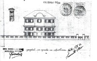 Villa Firenze - Kotor