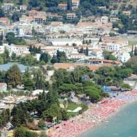 Adriatic Fair